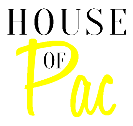 House of Pac
